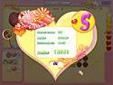 in-game screenshot : Match 2 Date (pc) - Finde die perfekten Pärchen.
