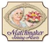 Computerspiele herunterladen : Matchmaker: Joining Hearts