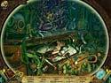 Mayan Prophecies: Schiff der Geister Sammleredition