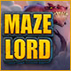 Maze Lord