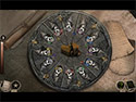 Maze: Proband 360 Sammleredition