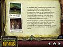 Mystery Case Files: Rückkehr nach Ravenhearst Handbuch