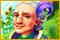 PC-Spiele Meadow Story