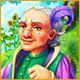 Computerspiele herunterladen : Meadow Story