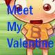 Kaufen Meet My Valentine