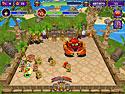Computerspiele herunterladen : Mega World Smash