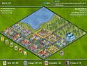 in-game screenshot : Megapolis (pc) - Baue die Stadt Deiner Träume!