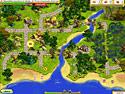 Computerspiele herunterladen : Mein Königreich für die Prinzessin