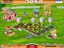 in-game screenshot : Mein Landleben (pc) - Werde zum Farmer des Jahres!