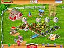 Computerspiele herunterladen : Mein Landleben