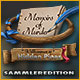 Computerspiele herunterladen : Memoirs of Murder: Willkommen in Hidden Pines Sammleredition