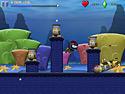 Computerspiele herunterladen : Mini Robot Wars