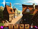 Computerspiele herunterladen : Miriel's Enchanted Mystery