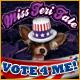 Kaufen Miss Teri Tale: Vote 4 Me