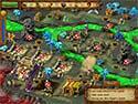 Computerspiele herunterladen : MOAI II: Pfad in eine andere Welt