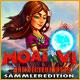 Computerspiele herunterladen : MOAI VI: Unerwartete Gäste Sammleredition
