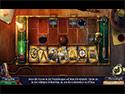Computerspiele herunterladen : Modern Tales: Zeitalter der Erfindungen Sammleredititon