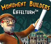 Computerspiele herunterladen : Monument Builder: Eiffelturm