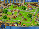 Computerspiele herunterladen : Monument Builders: Notre Dame de Paris