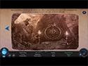 Moonsouls: Die verlorene Zivilisation Sammleredition