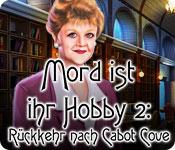 Mord ist ihr Hobby 2: Rückkehr nach Cabot Cove