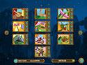 Computerspiele herunterladen : Mosaikfacetten 2
