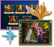 Computerspiele - Mosaics Galore: Herrliche Reise