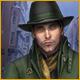 Computerspiele herunterladen : Ms. Holmes: Das Monster der Baskervilles
