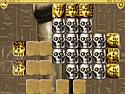 Computerspiele herunterladen : Mummy's Treasure