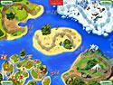 Computerspiele herunterladen : My Kingdom for the Princess II