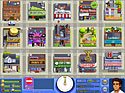 Computerspiele herunterladen : My Life Story