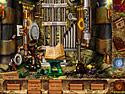 Computerspiele herunterladen : Mysteries of Magic Island
