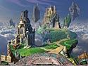 Computerspiele herunterladen : Mystery of the Ancients: Der Fluch des Schwarzen Wassers Sammleredition