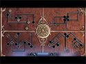 Computerspiele herunterladen : Mystery of the Ancients: Kein Entkommen Sammleredition