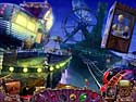 Computerspiele herunterladen : Mystery Case Files®: Fate's Carnival