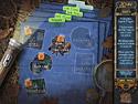 Computerspiele herunterladen : Mystery Case Files: Ravenhearst