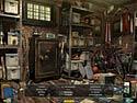 Mystery Case Files®: Shadow Lake Sammleredition