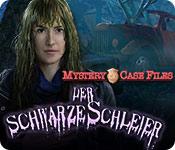 Mystery Case Files: Der schwarze Schleier