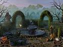 Mystery Chronicles: Verrat und Liebe
