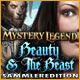 Mystery Legends: Beauty and the Beast Sammleredition