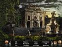 Computerspiele herunterladen : Mystery Legends: Sleepy Hollow