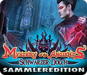 Mystery of the Ancients: Schwarzer Dolch Sammleredition