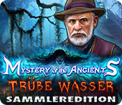 Mystery of the Ancients: Trübe Wasser Sammleredition