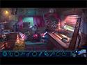 Computerspiele herunterladen : Mystery of the Ancients: Kein Entkommen