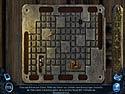 Computerspiele herunterladen : Mystery of Unicorn Castle: Meister der Bestien
