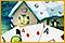 PC-Spiele Mystery Solitaire: Grimms Märchen