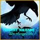 Computerspiele herunterladen : Mystery Solitaire: Der schwarze Rabe