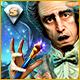 Mystery Tales: Kunst und Seelen Sammleredition