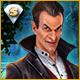 Computerspiele herunterladen : Mystery Tales: Spiel ums Leben Sammleredition