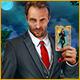 Neue Computerspiele Mystery Tales: Spiel ums Leben